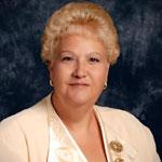 Tammy Klotzbach