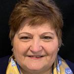 Karen Gehers